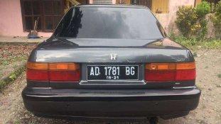 Jual Honda Accord 2003