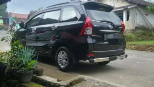 Butuh dana ingin jual Daihatsu Xenia R DLX 2015