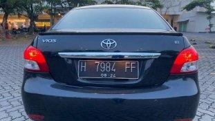 Jual Toyota Vios 2007 kualitas bagus