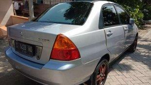 Suzuki Baleno 2003 Sedan dijual