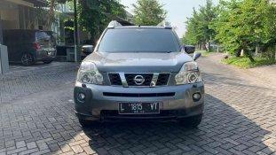 Nissan X-Trail XT 2009 SUV dijual