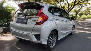 Jual Honda Jazz 2014 kualitas bagus