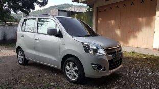 Jual Suzuki Karimun Wagon R 2014, harga murah