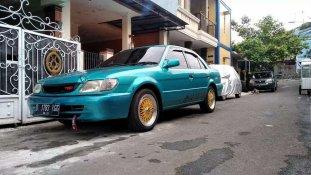 Jual Toyota Soluna 2002, harga murah