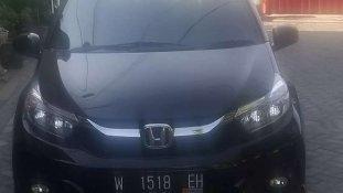 Honda Brio Satya 2019 Hatchback dijual
