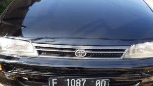 Dijual mobil Toyota Corolla 1.6 1993, Jawa Barat