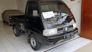 Dijual mobil bekas Suzuki Carry Pick Up Futura 1.5 2018 di DKI Jakarta