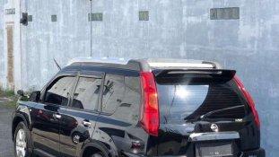 Jual Nissan X-Trail 2008