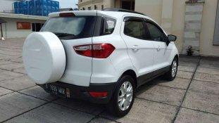 Jual Ford EcoSport kualitas bagus