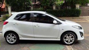 Butuh dana ingin jual Mazda 2 R 2011