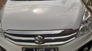 Dijual mobil Suzuki Ertiga GL 2018 terbaik di Jawa Barat