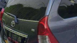 Jual Toyota Avanza 2012 termurah