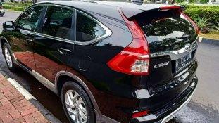 Jual Honda CR-V kualitas bagus