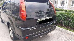 Nissan X-Trail 2.0 2010 SUV dijual