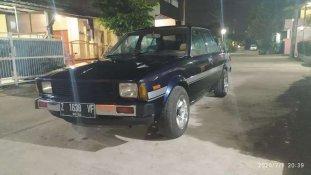 Jual Toyota Corolla 1981 termurah