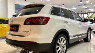 Jual Mazda CX-9 2013 kualitas bagus