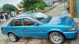 Jual Toyota Corolla 1990 termurah