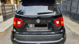 Jual Suzuki Ignis 2019, harga murah