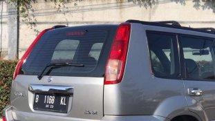 Jual Nissan X-Trail 2.5 2008