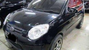 Kia Picanto SE 2009 Hatchback dijual