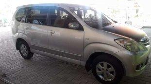 Jual Toyota Avanza 2010 termurah