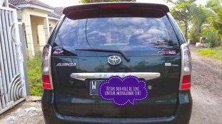 Jual Toyota Avanza 2005, harga murah