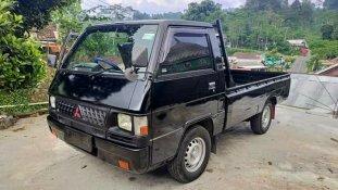 Jual mobil bekas Mitsubishi Colt L300 2013 di Jawa Tengah