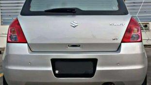 Jual Suzuki Swift 2008 kualitas bagus