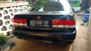 Jual Honda Accord 1993 termurah
