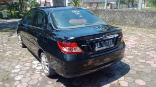 Jual Honda City VTi 2004