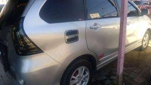 Jual Toyota Avanza Veloz 2013