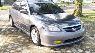 Jual Honda Civic 2005, harga murah