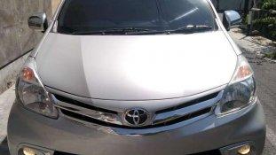 Jual Toyota Avanza G kualitas bagus