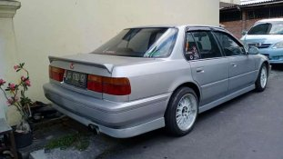 Jual Honda Accord 1991