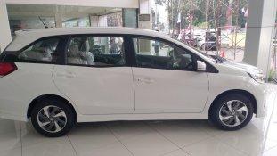 DP 16jt Ang 3.9jt, Harga Honda Mobilio, Promo Honda Mobilio, Kredit Honda Mobilio