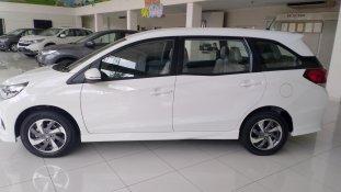 Promo Honda Mobilio Tasikmalaya, Harga Honda Mobilio Tasikmalaya, Kredit Honda Mobilio Tasikmalaya