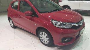 DP 15jt Ang 2.9jt, Promo Mobil Honda Brio Bandung, Harga Mobil Honda Brio Bandung
