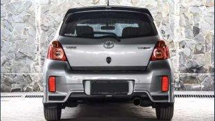 Jual Toyota Yaris S kualitas bagus