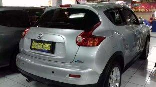 Jual Nissan Juke 2013, harga murah