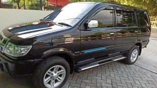 Dijual Cepat mobil Isuzu Panther LS 2005 Jawa Tengah
