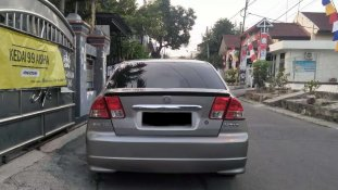Jual Honda Civic ES 2005