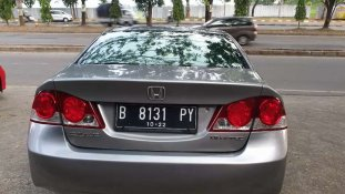Jual Honda Civic 1.8 2006