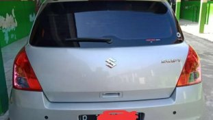 Jual Suzuki Swift 2009 kualitas bagus