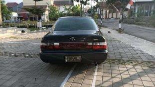 Butuh dana ingin jual Toyota Corolla 1992