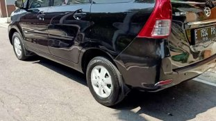 Jual Daihatsu Xenia M SPORTY kualitas bagus