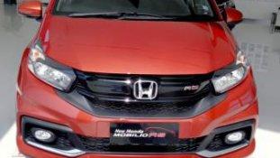 Promo Honda Mobilio Purwakarta, Harga Honda Mobilio Purwakarta, Kredit Honda Mobilio Purwakarta