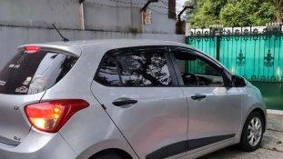 Jual Hyundai I10 kualitas bagus