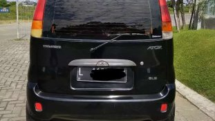 Jual Hyundai Atoz 2001 termurah