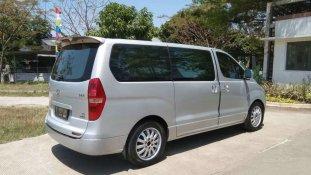 Jual Hyundai H-1 2011 termurah