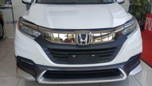 Info Harga Diskon Honda HR-V Surabaya Jawa Timur